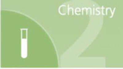 Cirkel-van-Sinner-chemie-400x225