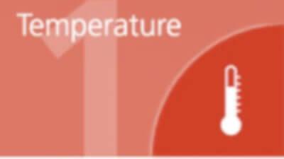 Cirkel-van-Sinner-temperatuur-400x225