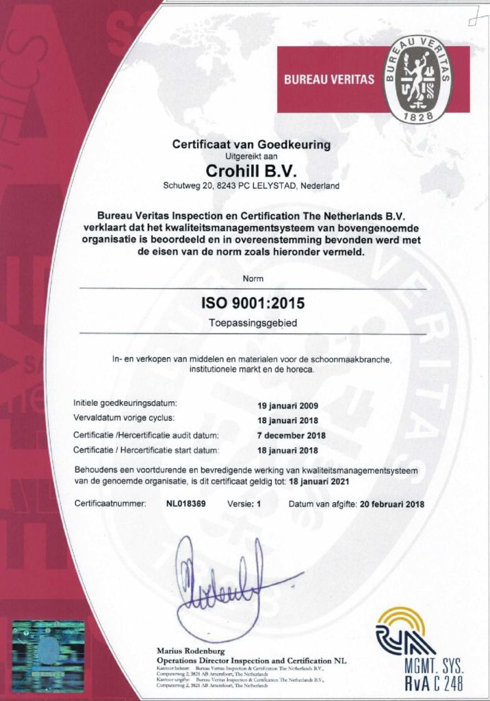 Crohill-ISO-Certificaat-2017-2018-pdf-716x1024