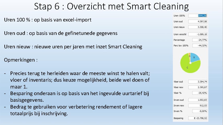 M-Calc met Smart Button versie 3_Pagina_09-2