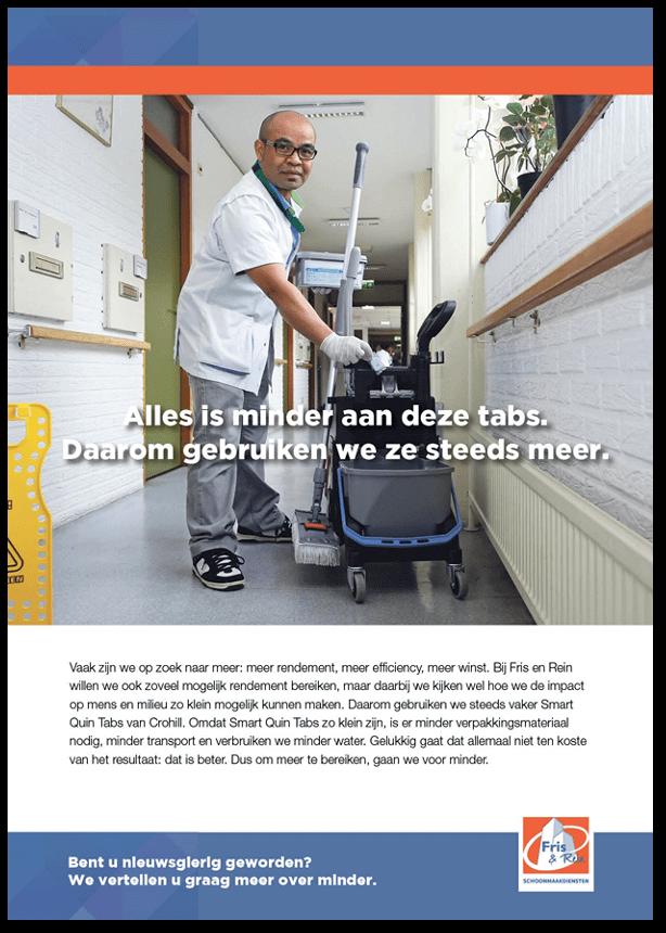 Print_frisenrein_schaduw